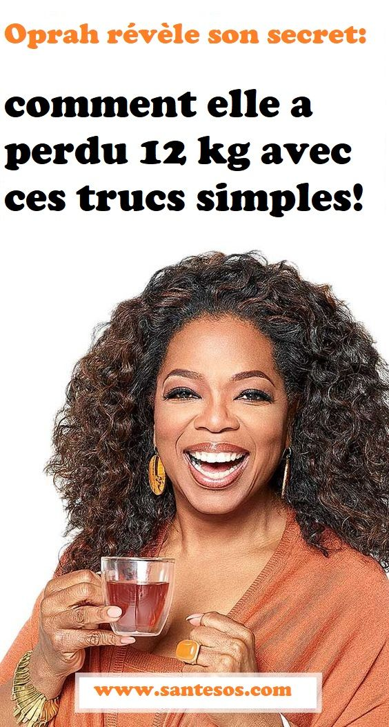 perdre du poids trucs simples corps mince emana lupo
