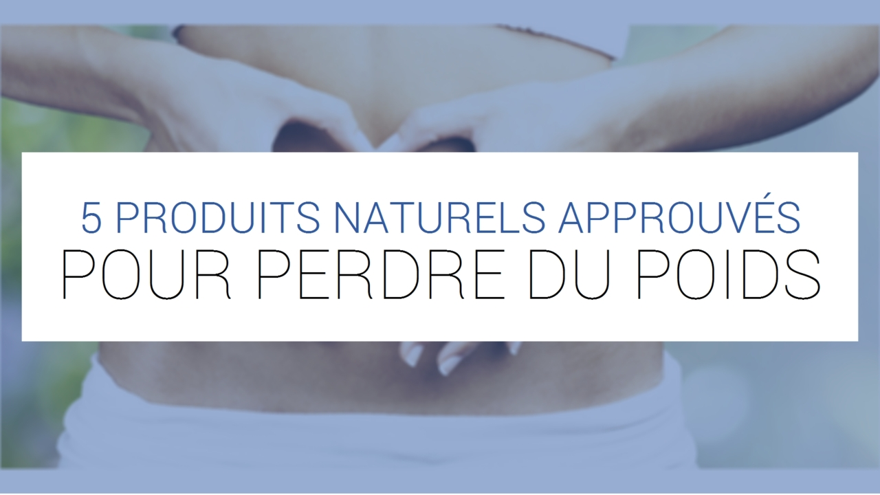 Adderall XR - Utilisations, Effets secondaires, Interactions - lesplanchottes.fr